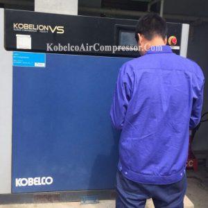 cách chọn máy nén khí trục vít phù hợp
