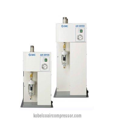Máy sấy khí công nghiệp giá rẻ nhất