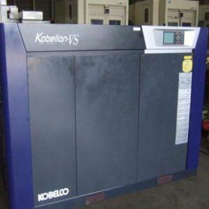 Kobelco VS1500A-75