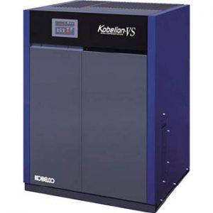 Kobelco VS730A-37