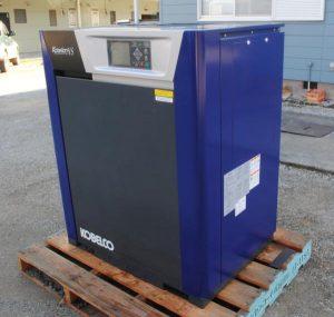 Kobelco VS1020-55