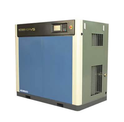 máy nén khí bình dương