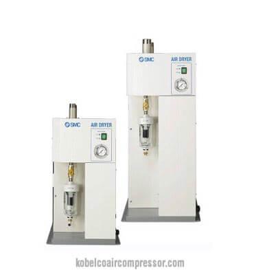 máy sấy khí hấp thụ giá rẻ